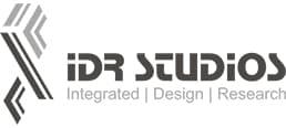 digital animation services
